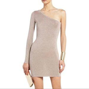 NWT Sexy BCBG MAxAzria dress XS